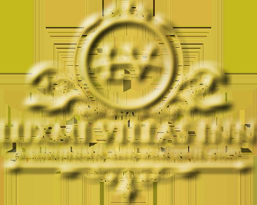 Luxmi Villas Inn – A Luxurious Hotel to stay in Mussoorie